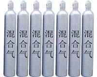 保鲜用混合气,上海保鲜用混合气