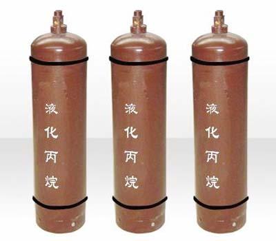 工业丙烷,上海工业丙烷
